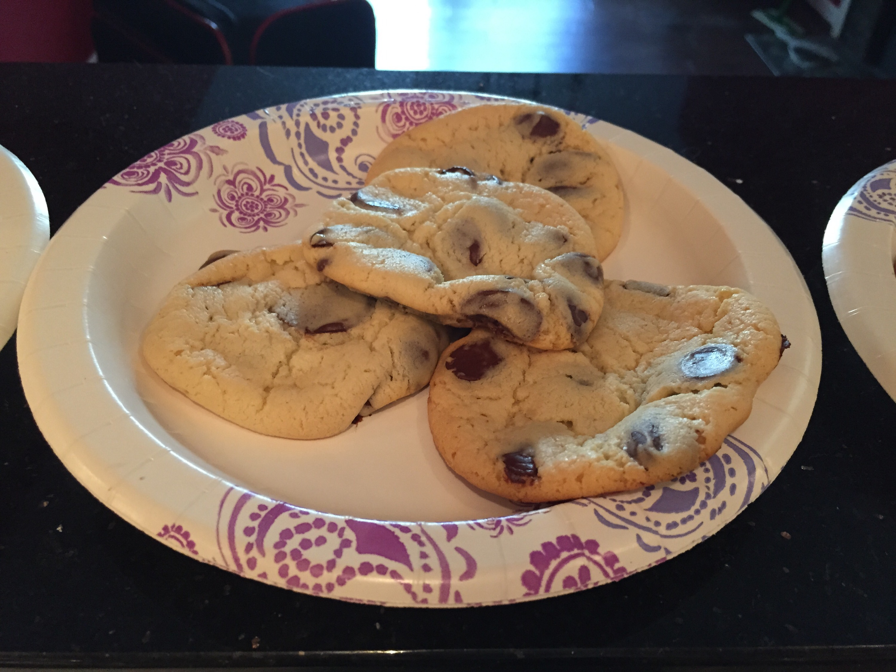 http://www.butterbaking.com/2013/01/17/condensed-milk-chocolate-chip-cookies/