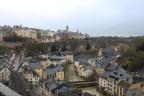 Micronation, Macro-Fun: A Day in Luxembourg