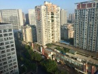 Hello, Chengdu!